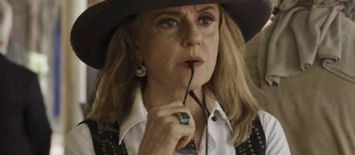 O Outro Lado do Paraíso': Sophia mata a tesouradas de novo e é ... - hugogloss.com