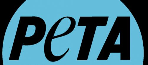 People for the Ethical Treatment of Animals (PETA). - [Image Source: Wikimedia Commons Public]
