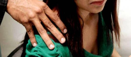 ¿Por qué algunos hombres son sexualmente coercitivos?