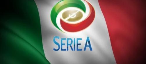 Serie A, recuperi 27^ giornata: i pronostici.