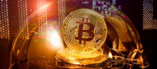 Skype ayuda al mercado de las monedas virtuales