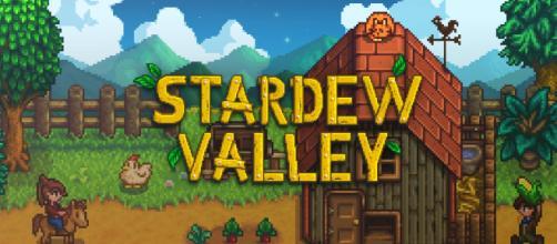 Stardew Valley confrimado para nintendo