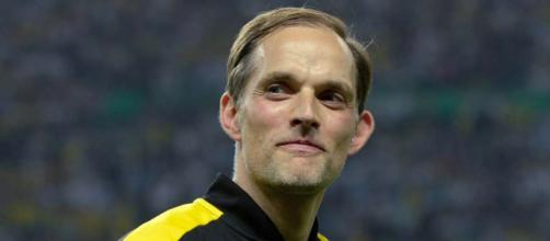 Thomas Tuchel tweets new Bayern Munich boss Jupp Heynckes ... - givemesport.com