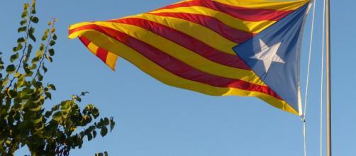 Un sorprendente grupo político emerge en Cataluña