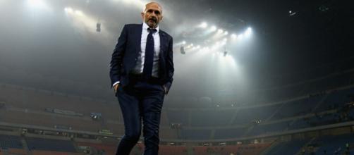Verso Inter-Lazio: ecco la lista dei convocati di Luciano ... - passioneinter.com