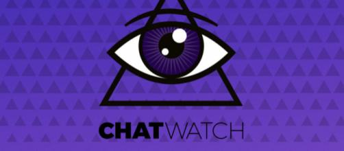 ChatWatch llama la atención de los usuarios por su curiosa función de espía.