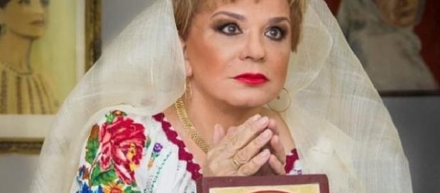 Anamaria Prodan vorbește despre situația mamei sale
