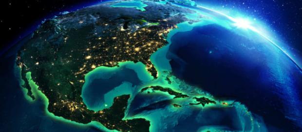 La hora del Planeta 2017. - fundacioncarlosslim.org