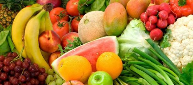 Los fitonutrientes protegen a las plantas de los ataques de insectos