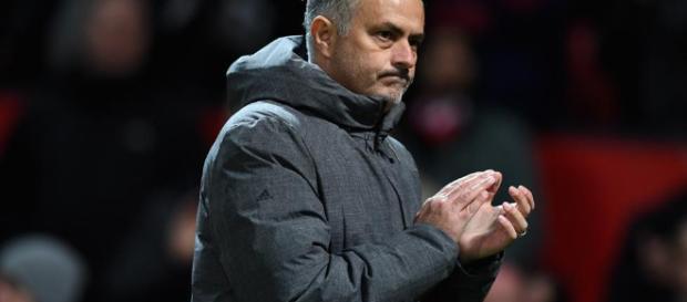 Los nombres que el United ofrecerá a Mourinho para la próxima temporada
