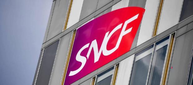 Macron et la réforme de la SNCF