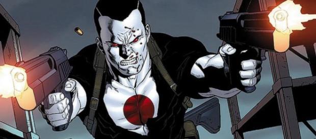 Vin Diesel será la película de sangre de VALIANT en la próxima adaptación de Sony ... - nerdist.com