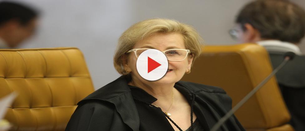 Conheça Rosa Weber, ministra considerada decisiva em caso Lula