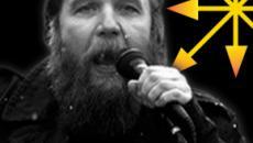 Russia, il teorico Dugin: 'Putin è troppo buono, il popolo vuole un duce'