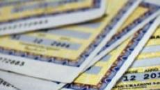 Assicurazioni auto: a luglio arrivano sconti obbligatori sull'Rca, ecco a chi