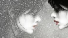 Cultura Juvenil: Gótica la estética de la muerte