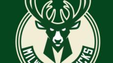 Milwaukee ganha dos Celtics e continua com chances de avançar à próxima fase