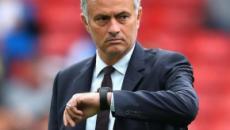La nueva joya por la que Mourinho pagaría 50 millones de euros.