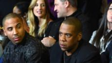 La empresa del rapero Jay-Z que invirtió en este crack del Manchester United.