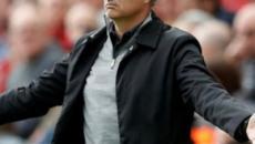 Otro crack que Mourinho pone en venta.