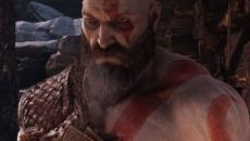 'God of War': The franchise lives on