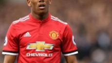 Arsenal es el último equipo que está interesado en Martial