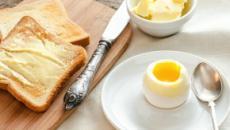 Carbohidratos y grasas ¿Son malos?