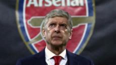 Wenger : un entraîneur qui ne veut rien lacher