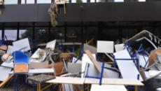Fac de Montpellier : une demande d'évacuation