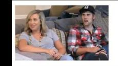 'Teen Mom OG': Baby name reveal for troubled couple, Ryan Edwards and Mackenzie