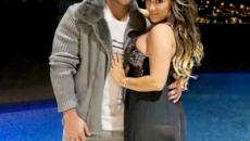 Did Ronnie Magro cheat on girlfriend Jen Harley? Jersey Shore cast member speaks