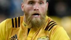 Brad Shields: El capitán pide ser liberado para jugar en Inglaterra