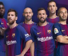 Kommt Bayerns Neuer vom FC Barcelona?