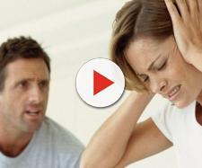 3 combinações de signos que só causam problemas em uma relação