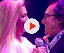 Al Bano e Romina pronti a tornare sul palco insieme, ecco quando - blastingnews.com