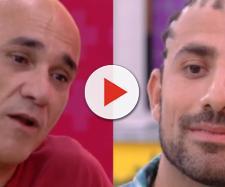 Ayrton causa 'climão' ao vivo no 'Mais Você' com séria acusação a Kaysar
