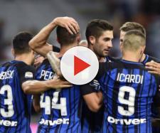 Calciomercato Inter: ecco quale potrebbe essere il primo vero 'colpo' nerazzurro in casa
