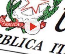 Concorsi U.S.L. A.S.L. Comuni d'Italia: domanda a maggio 2018