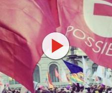Congresso di Possibile: il regolamento per partecipare -(Possibile.com)