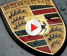 Dirigente Porsche arrestato per lo scandalo dieselgate sulle emissioni truccate