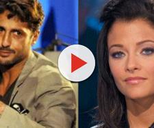 Gossip: Fabrizio Corona è di nuovo single? La conferma a 'Mattino 5'