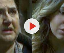 Il Segreto, trame Spagna: Consuelo in fin di vita, Emilia narcotizzata