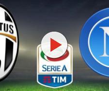 Juventus-Napoli, convocat, sorprese e formazioni: gli aggiornamenti da conoscere