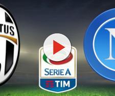 Juventus-Napoli: ecco le probabili formazioni del big match di domenica ... - artinmovimento.com