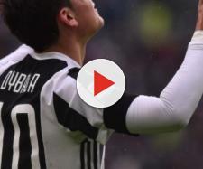 La Juventus e le possibili strategie per la prossima stagione