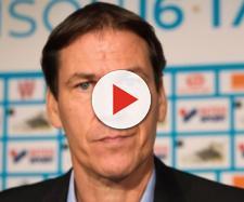 Mercato : La potentielle énorme offre du Milan AC pour une pépite de l'OM !