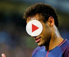 Mercato : L'avenir de Neymar déjà scellé vers le Real Madrid ?