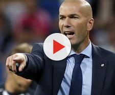 Mercato : Le coup de poker du Real Madrid pour un cadre !