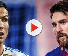 Mercato : L'incroyable joueur qui refuse le Barça pour le Real Madrid !
