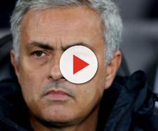 Mercato : Un cadre de Manchester United vers le PSG ?